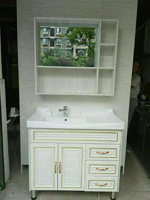 售全铝卫浴柜,衣柜,鞋柜,高柜