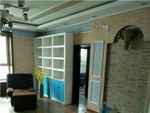 园林小区4室3厅3卫320万元3、4楼复式