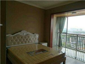 利城半岛3室2厅2卫57.6万元