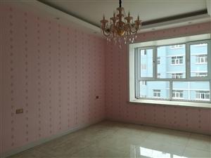 新泰花苑2室1厅1卫33万元