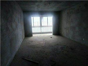 新郑碧水蓝天3室2厅2卫106万元
