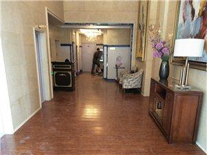 天场瑞府2室1厅1卫80万元南实验学区房