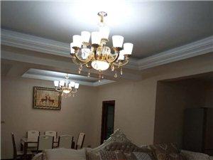 江语长滩3室2厅2卫79.8万元