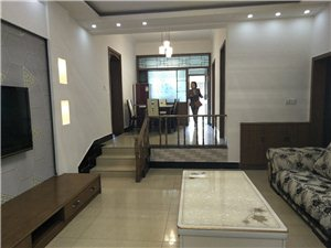 先锋公寓3室2厅2卫59.8万元