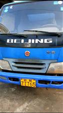 北京帅金刚
