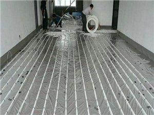 承接工程:水暖电,消防,喷灌,管道保温,做防水