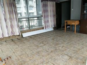 怡和步行街3室2厅2卫58.8万元
