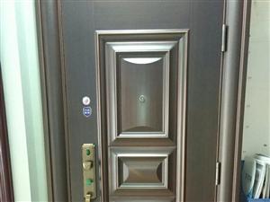 防盗门进户门安全门