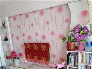 明珠花苑2室2厅1卫58万元