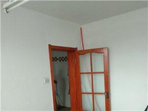 园艺小区2室1厅1卫23万元