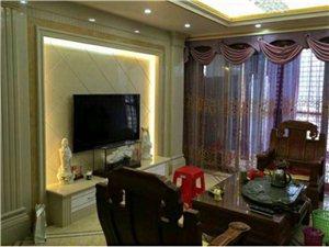 金龙现代广场 3室2厅2卫3000元/月
