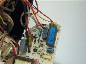 上门精修液晶电视 空调 热水器