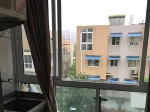 锦绣天成3室2厅1卫3000元/月