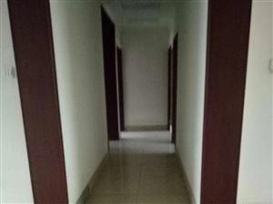 鑫苑名家123平精装一小实验学区房仅售96万