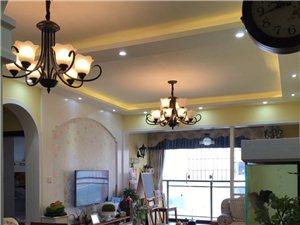 A011  富蓉星河国际3室2厅2卫78.8万元