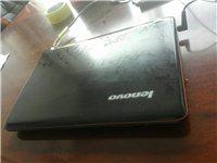 联想y460笔记本电脑600元 正常使用,配置看图,成色可以,有时候要按两三次电源键才点亮  其他...