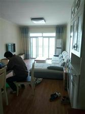 三室,20楼以上,江景房,精装