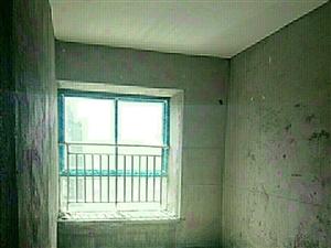 大十字购物广场3室2厅2卫88.6万元
