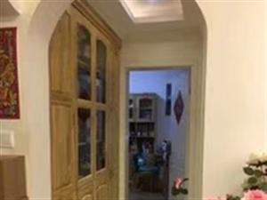 美地华府电梯洋住家装修两室,关门卖,价格47.8万