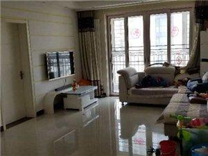 银城花园3室2厅1卫122平98万元