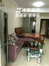 凤冠山庄1室1厅1卫40万元