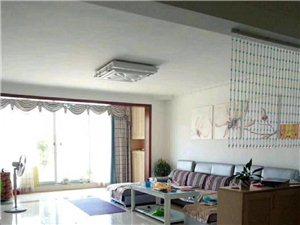 金盾小区4室2厅2卫65.8万元
