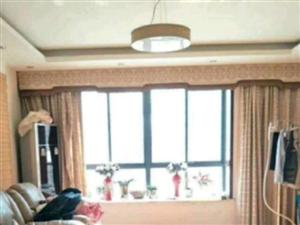 金色家园4室2厅2卫1楼带小院153万元