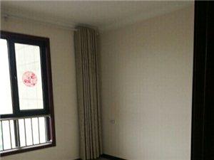 和顺广场3室2厅2卫3000元/月
