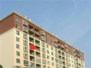 黄国新城55万元
