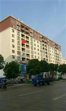黄国新城现房七楼电梯房