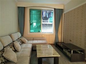 纺织街2室1厅1卫39.8万元