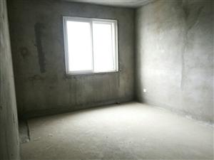 金诺房产推荐山上人家首付20万3室63万元