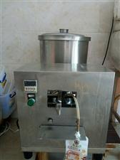 生产豆奶设备以及技术低价转让,有意者可联系知详情。