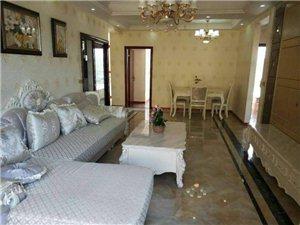 江语长滩3室2厅2卫89.8万元