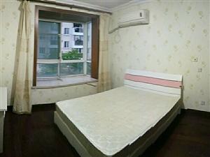 8号线联航路地铁站单间卧室带飘窗出租