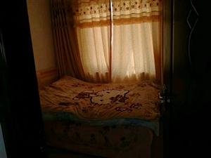 御景湾3室2厅1卫60.8万元