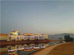 缅甸老陆来旅游可以咨询