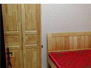 龙公馆1室1厅1卫38.5万元