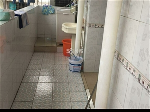 黎明公寓3室2厅2卫1000元/月
