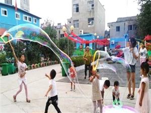 出售地摊小孩玩的大泡泡玩具,可以本人摆摊,自己因没偶然间摆了,出售