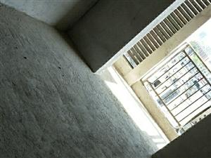滨江新城3室2厅2卫45万元