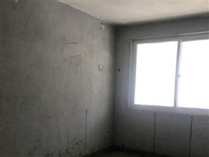 领秀城4室2厅2卫0万元