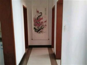 庆都首府3室2厅2卫117万元