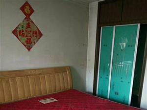 雅特家园2室2厅1卫833元/月