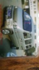 转让长安之星2代面包车,06年的车,保险到明年元月,手续齐全,一点毛病就没有,到手就能开,适合刚考了...