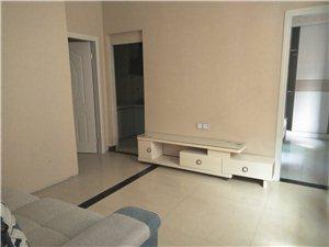 陵州新城、2室1厅1卫42.8万元