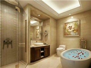 新中新酒店公寓1室1厅1卫27万元