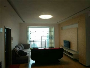 金福大厦2室1厅1卫1700元/月