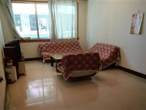 福源楼3室2厅1卫1200元/月