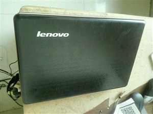 联想y450笔记本电脑550元 正常使用,配置看图,t8300/2g/320g,14寸屏幕,上网聊...